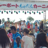 photo_dsc_7320