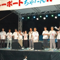 photo_dsc_7572