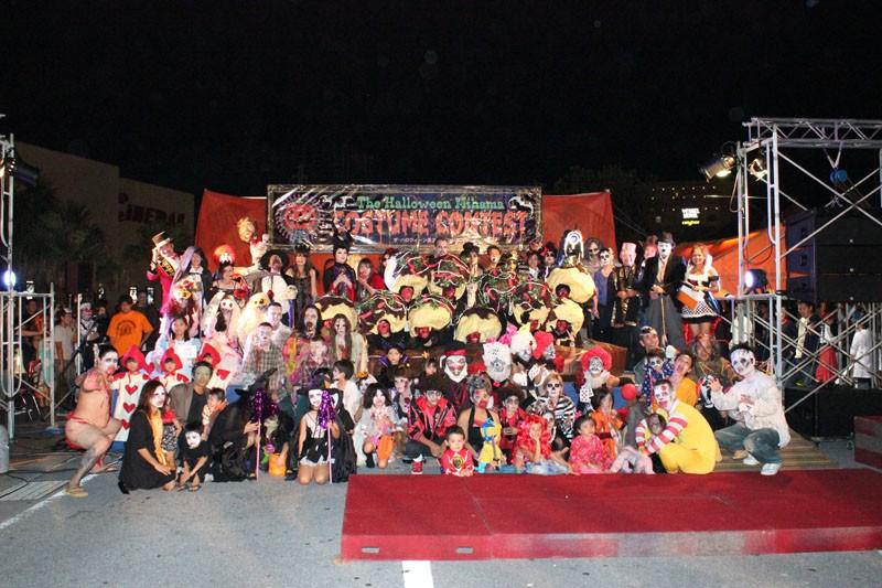 halloween2014-pict01