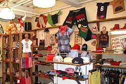 Skip (スキップ) 美浜店