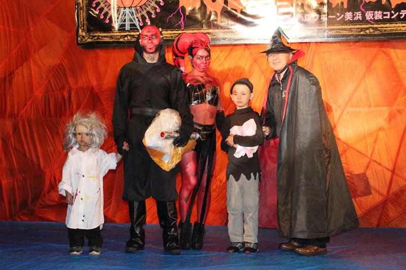halloween2012-adult05