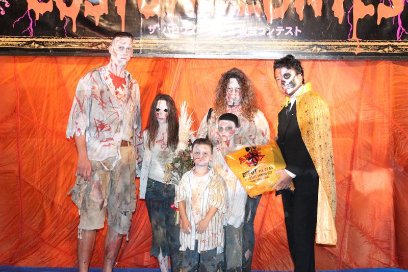 halloween2012-adult06