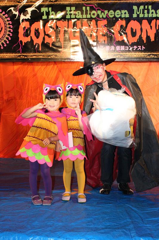 halloween2012-kids04