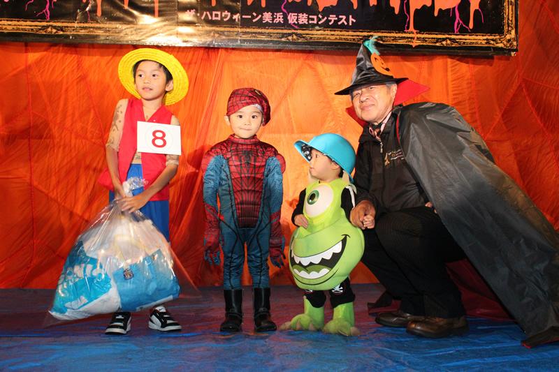halloween2012-kids05