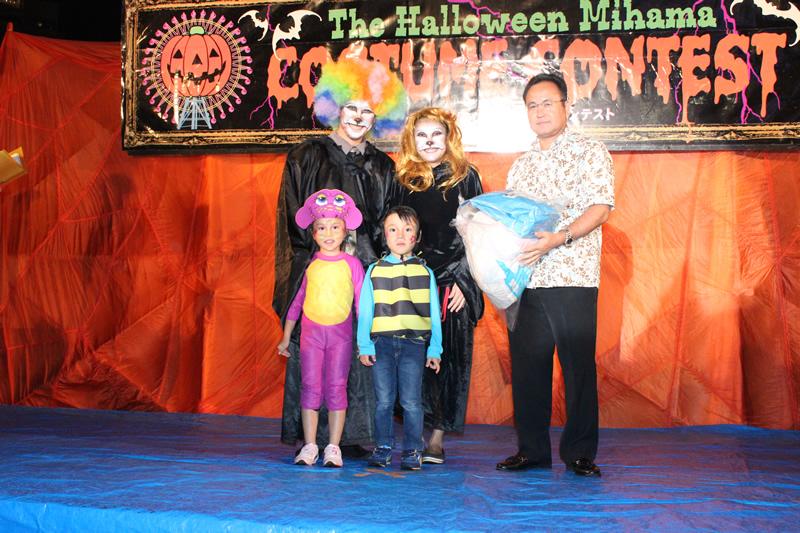 halloween2012-kids07