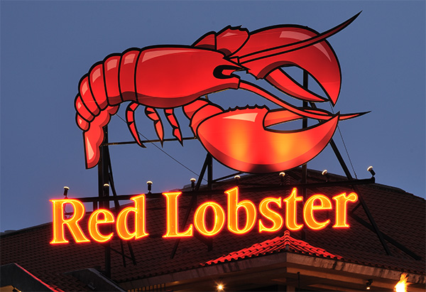 redrobster